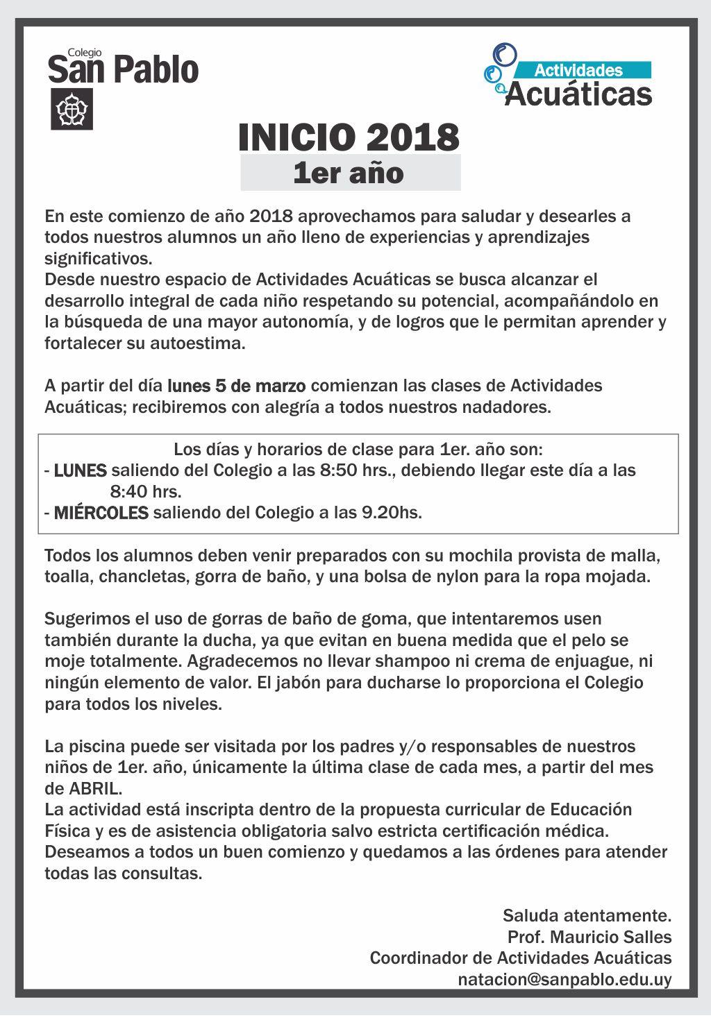 Moderno Reanudar Actividad De Clase Molde - Ejemplo De Colección De ...